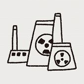 picture of environmental pollution  - Environmental Protection Concept - JPG