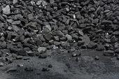 Loose Coal