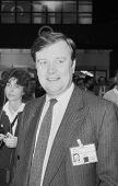 Rt.Hon. Kenneth Clarke