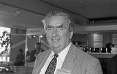 RT. Honorable Denis Healey