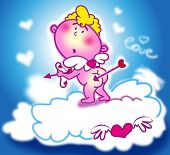 Sweet Cupid