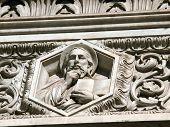Florencia - Duomo
