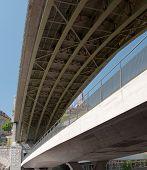 Bessières Bridge