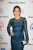 BEVERLY HILLS - OCT 20:  Sasha Alexander at the 26th Carousel Of Hope Ball at The Beverly Hilton Hot