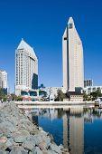 San Diego, California USA