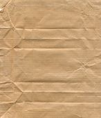 Packing Paper Texture