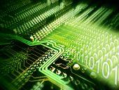 Data Circuit