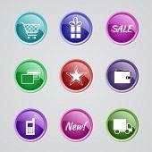 6_modern icon shop - on