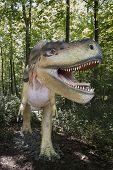 Dinosaur 4