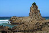 Kiama Rocks