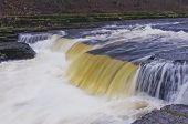 Aysgarth Low Falls