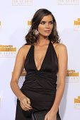 LOS ANGELES - JAN 14:  Natasha Barnard at the 50th Sports Illustrated Swimsuit Issue at Dolby Theatre on January 14, 2014 in Los Angeles, CA