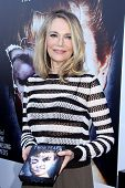 LOS ANGELES - JUL 16:  Peggy Lipton at the 'Twin Peaks - The Entire Mystery' Blu-Ray/DVD Release Par