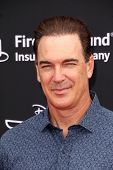 LOS ANGELES - JUL 16:  Patrick Warburton at the