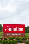 Imation World Headquarters