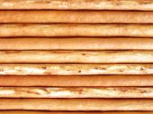 long thin biscuit sticks