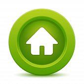 real estate green button