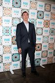 LOS ANGELES - JUL 20:  Kevin Durand at the FOX TCA July 2014 Party at the Soho House on July 20, 201