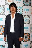 LOS ANGELES - JUL 20:  Sung Kang at the FOX TCA July 2014 Party at the Soho House on July 20, 2014 i