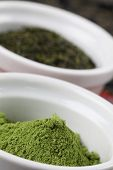 Tea Collection - Matcha Green Tea Powder