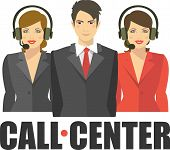 Call Center.eps