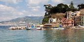Sorrento Marina Grande