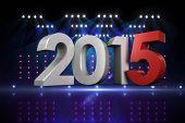 2015 against cool nightlife lights