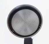Microphone Element