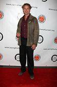 Los Angeles oct 5: John Schneider kommt in