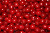 Cherry Background.