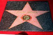LOS ANGELES - el 1 de marzo: Estrellas de Hollywood Walk of Fame del Maestro Zubin Mehta se instalan con un erro