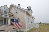Highland Lighthouse, Truro, MA