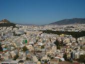 Dominio de Hellas
