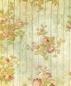 paper texture vintage antique wallpaper 9