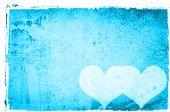 Sweetheart Background