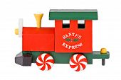 Santa's Express