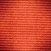 Red Abstarct Paper Background