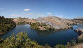 Klinjsko Lake