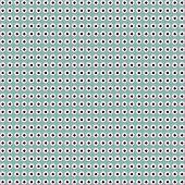 Seamless eye background