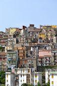 Castiglione di Sicilia - Architecture, Catania