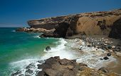 La Pared, Fuerteventura