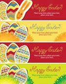 Bunny_egg.eps