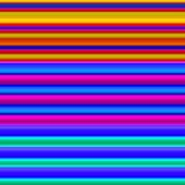 A Multi color horizontals blurs lines background