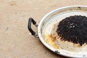 Pan For Roast Pork