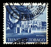 Whitehall, Trinidad And Tobago