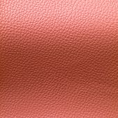 Sample Leatherette Background