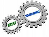 picture of asset  - asset management  - JPG