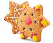Cookies -asterisks