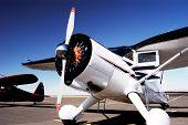 Antique Aircraft 6