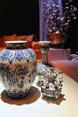 China Vases